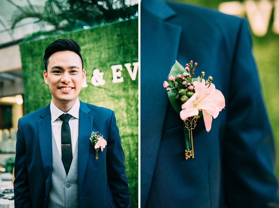 80-hellojanelee-evelyn-jim-actual-wedding-malaysia