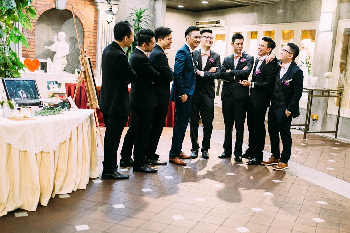 83-hellojanelee-evelyn-jim-actual-wedding-malaysia