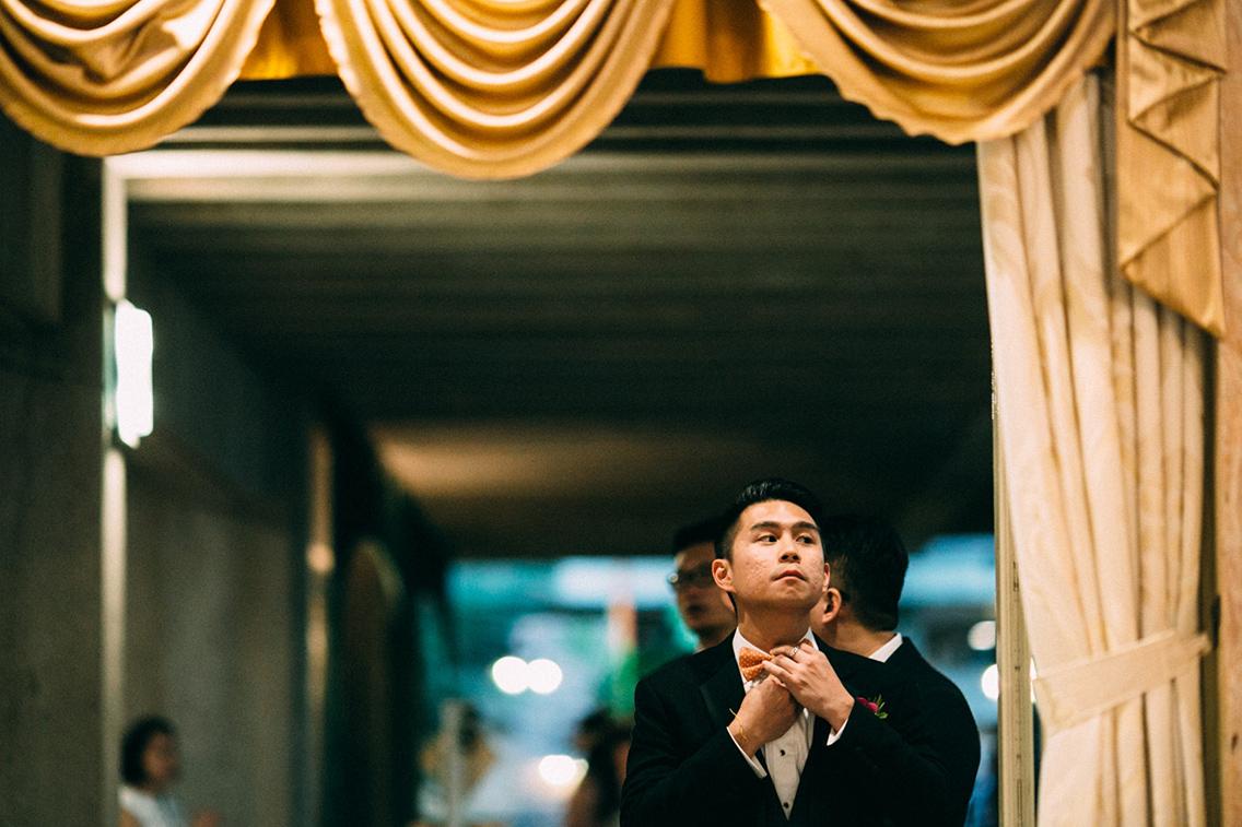 84-hellojanelee-evelyn-jim-actual-wedding-malaysia
