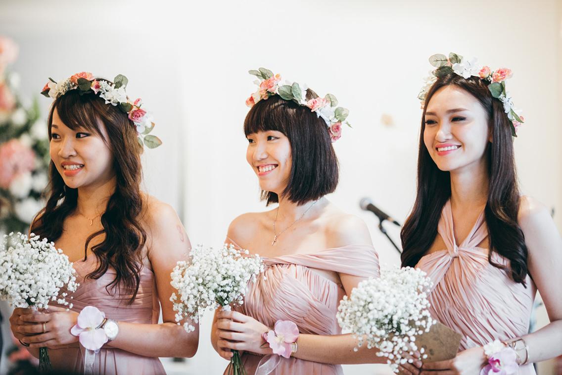 85-hellojanelee-evelyn-jim-actual-wedding-malaysia