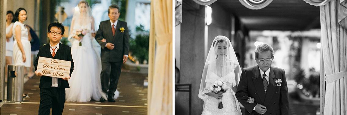 86-hellojanelee-evelyn-jim-actual-wedding-malaysia