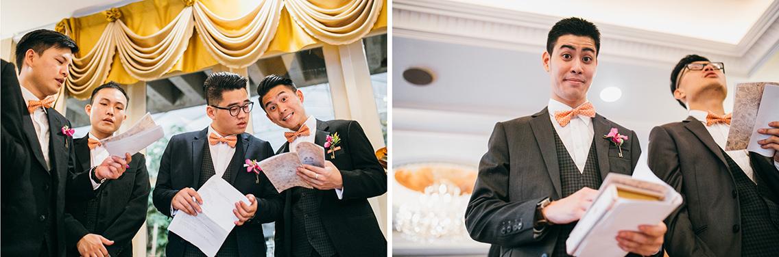 89-hellojanelee-evelyn-jim-actual-wedding-malaysia