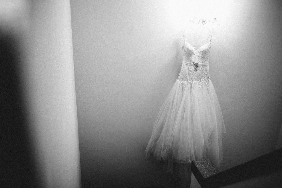 9-hellojanelee-evelyn-jim-actual-wedding-malaysia