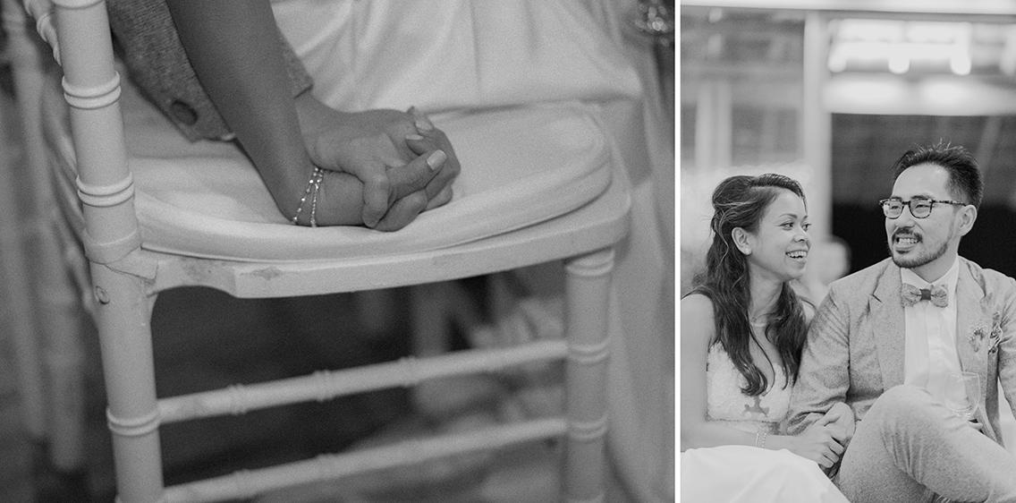 90-hellojanelee-tanarimba-janda-baik-wedding-tj-suzi-malaysia