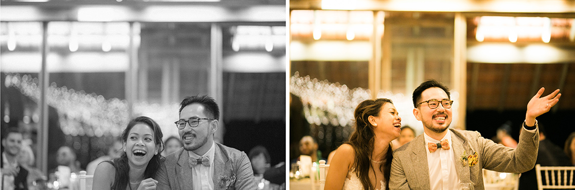 91-hellojanelee-tanarimba-janda-baik-wedding-tj-suzi-malaysia