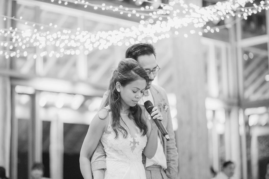 92-hellojanelee-tanarimba-janda-baik-wedding-tj-suzi-malaysia