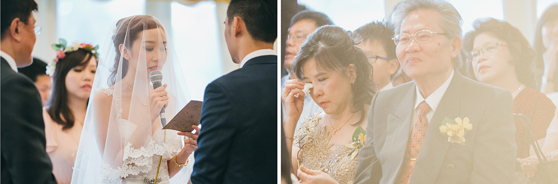 93-hellojanelee-evelyn-jim-actual-wedding-malaysia