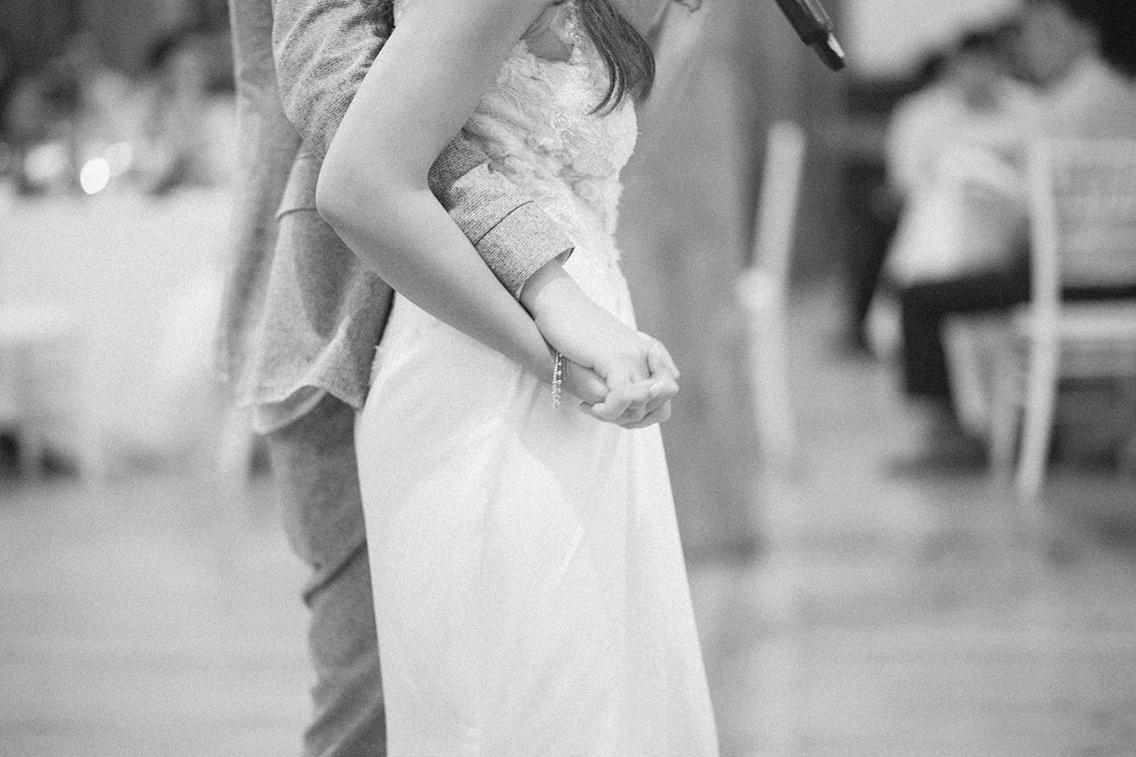 93-hellojanelee-tanarimba-janda-baik-wedding-tj-suzi-malaysia