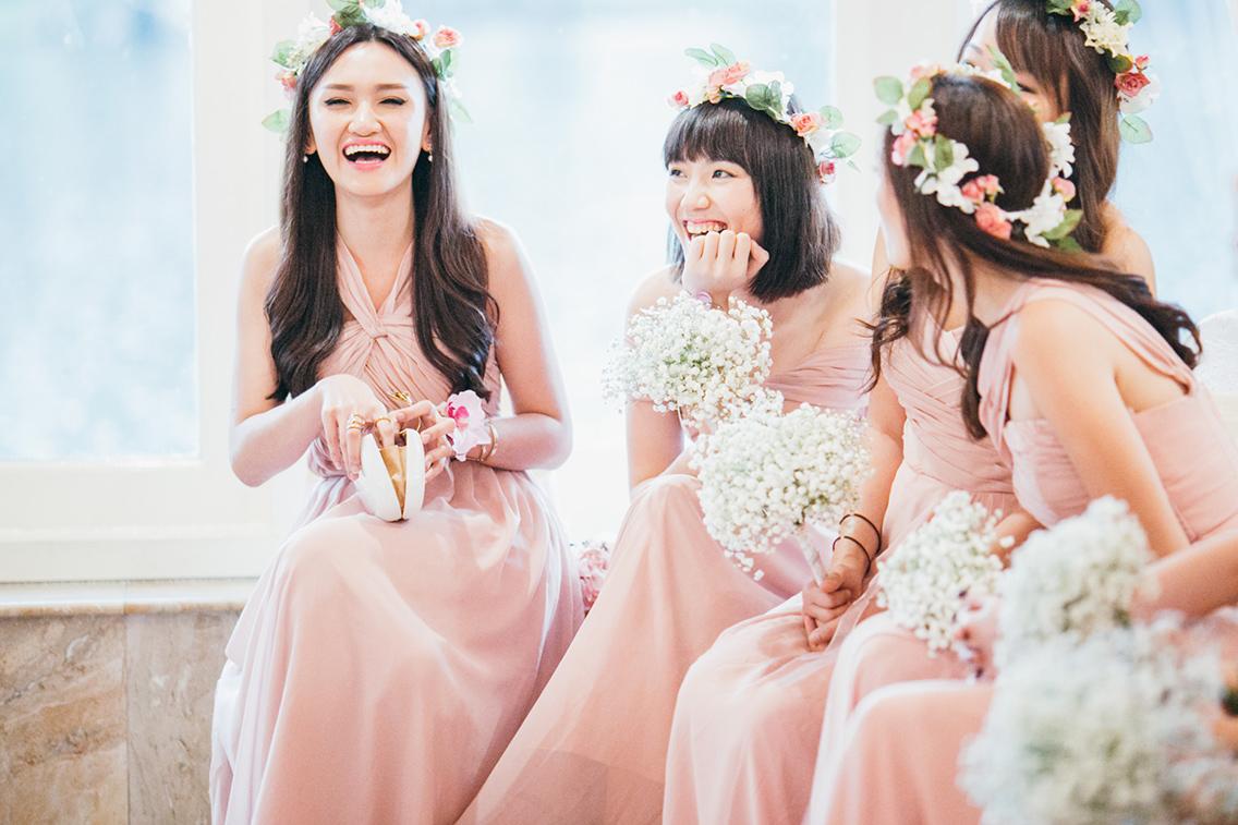 95-hellojanelee-evelyn-jim-actual-wedding-malaysia