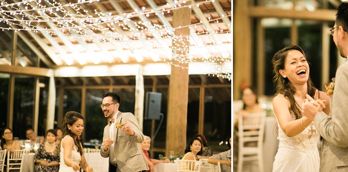 95-hellojanelee-tanarimba-janda-baik-wedding-tj-suzi-malaysia
