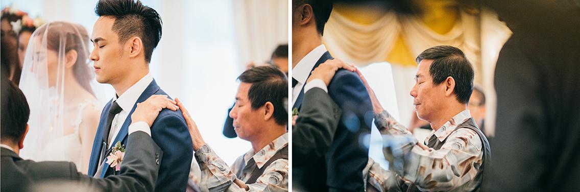 97-hellojanelee-evelyn-jim-actual-wedding-malaysia
