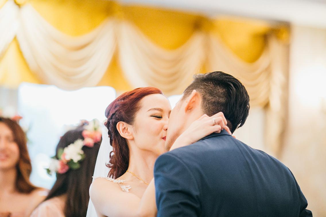 98-hellojanelee-evelyn-jim-actual-wedding-malaysia