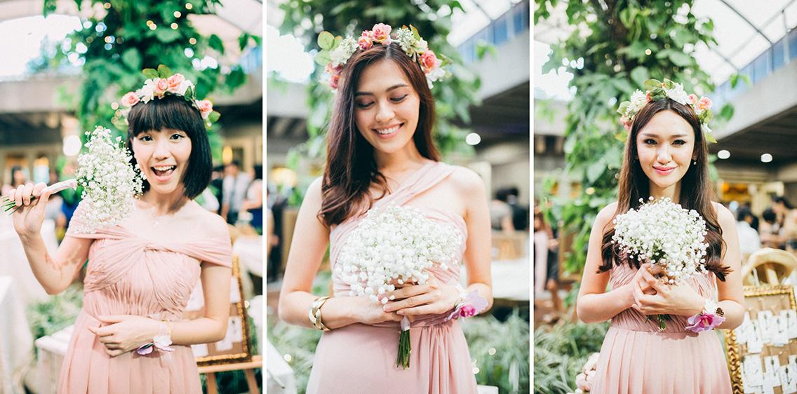 99-hellojanelee-evelyn-jim-actual-wedding-malaysia