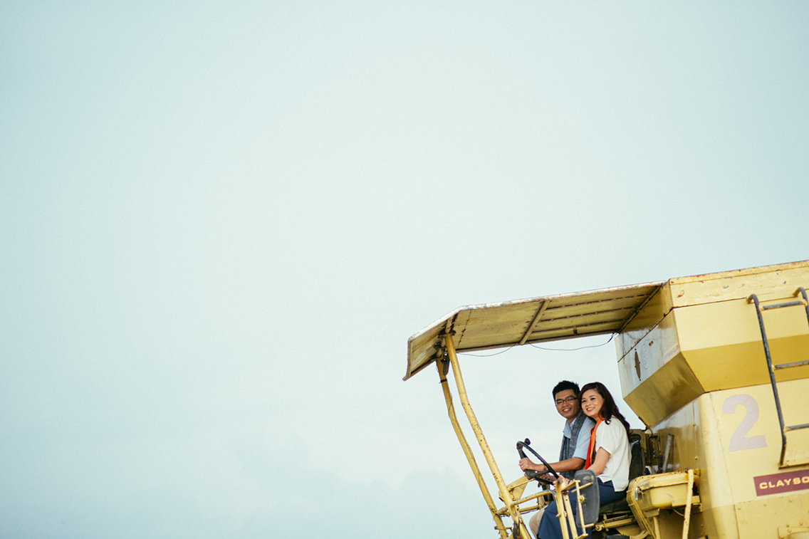 18-hellojanelee-sekinchan-wedding-travel-malaysia-wedding-photographer-destination-prewedding