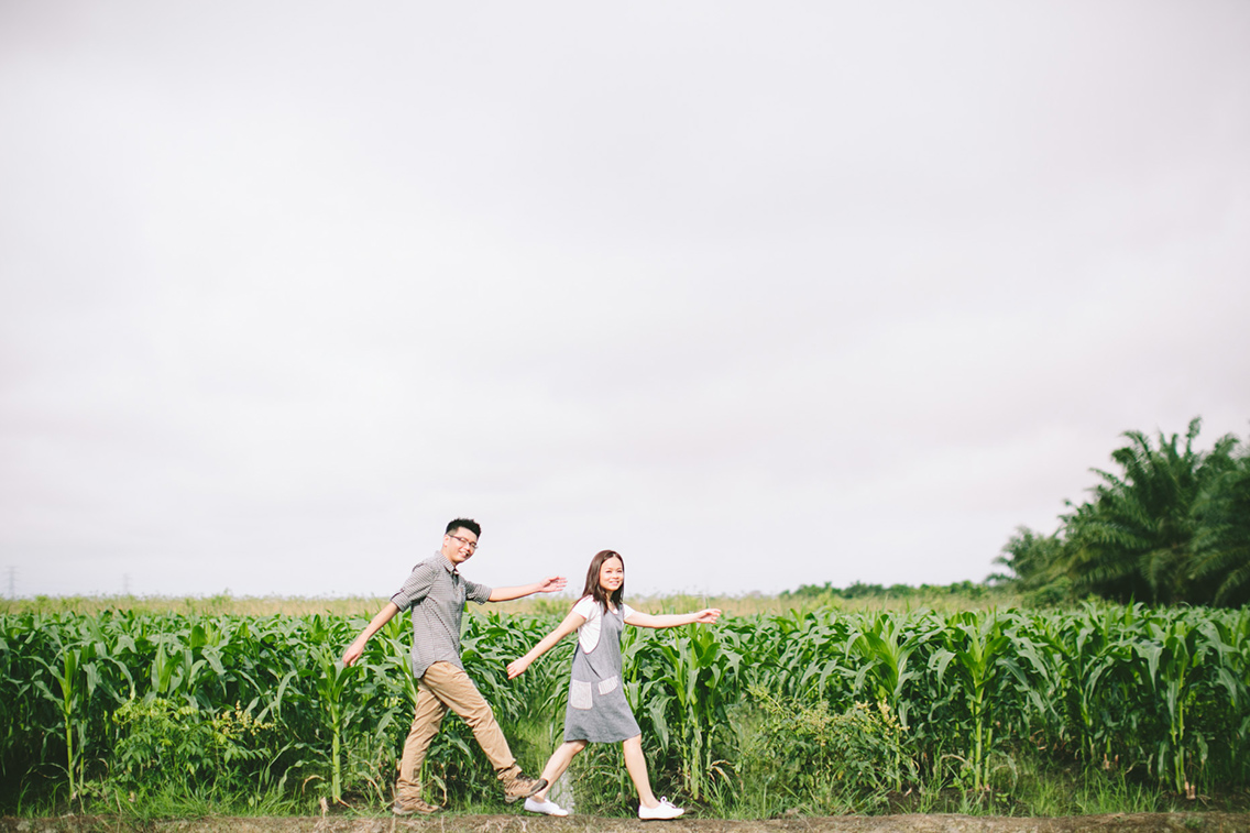 39-hellojanelee-sekinchan-wedding-travel-malaysia-wedding-photographer-destination-prewedding