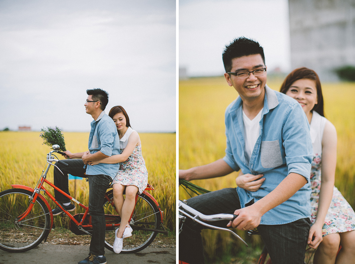 57-hellojanelee-sekinchan-wedding-travel-malaysia-wedding-photographer-destination-prewedding