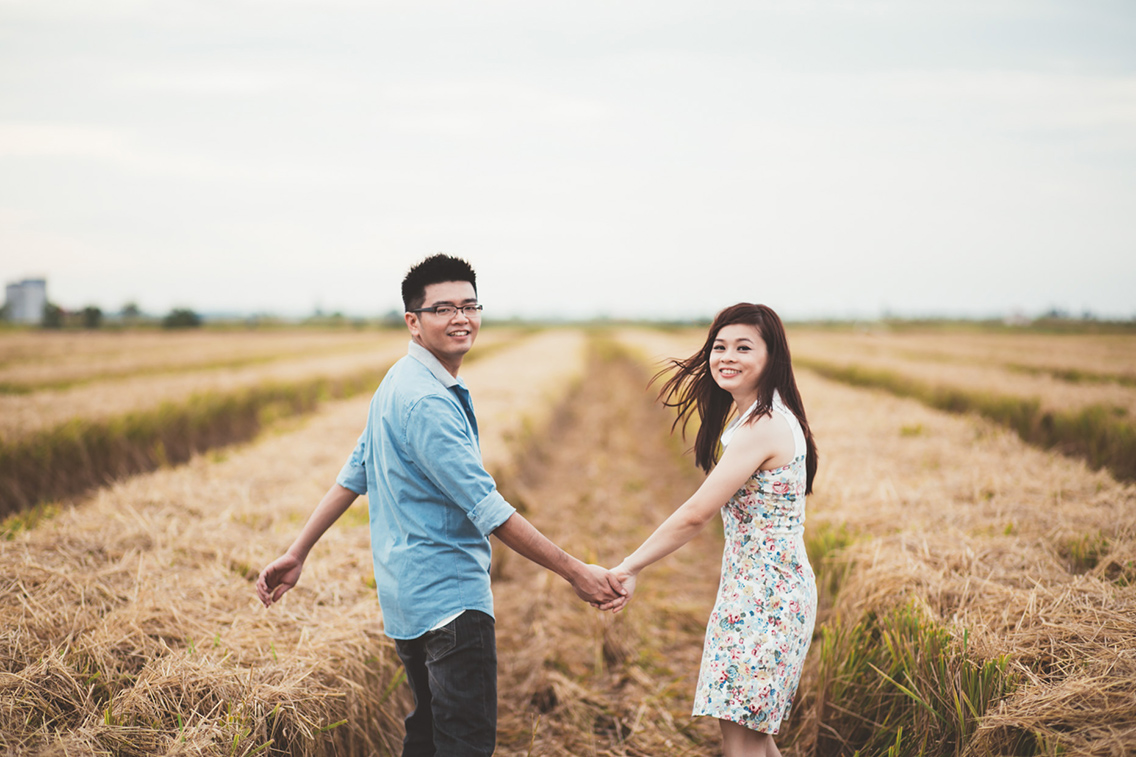 62-hellojanelee-sekinchan-wedding-travel-malaysia-wedding-photographer-destination-prewedding