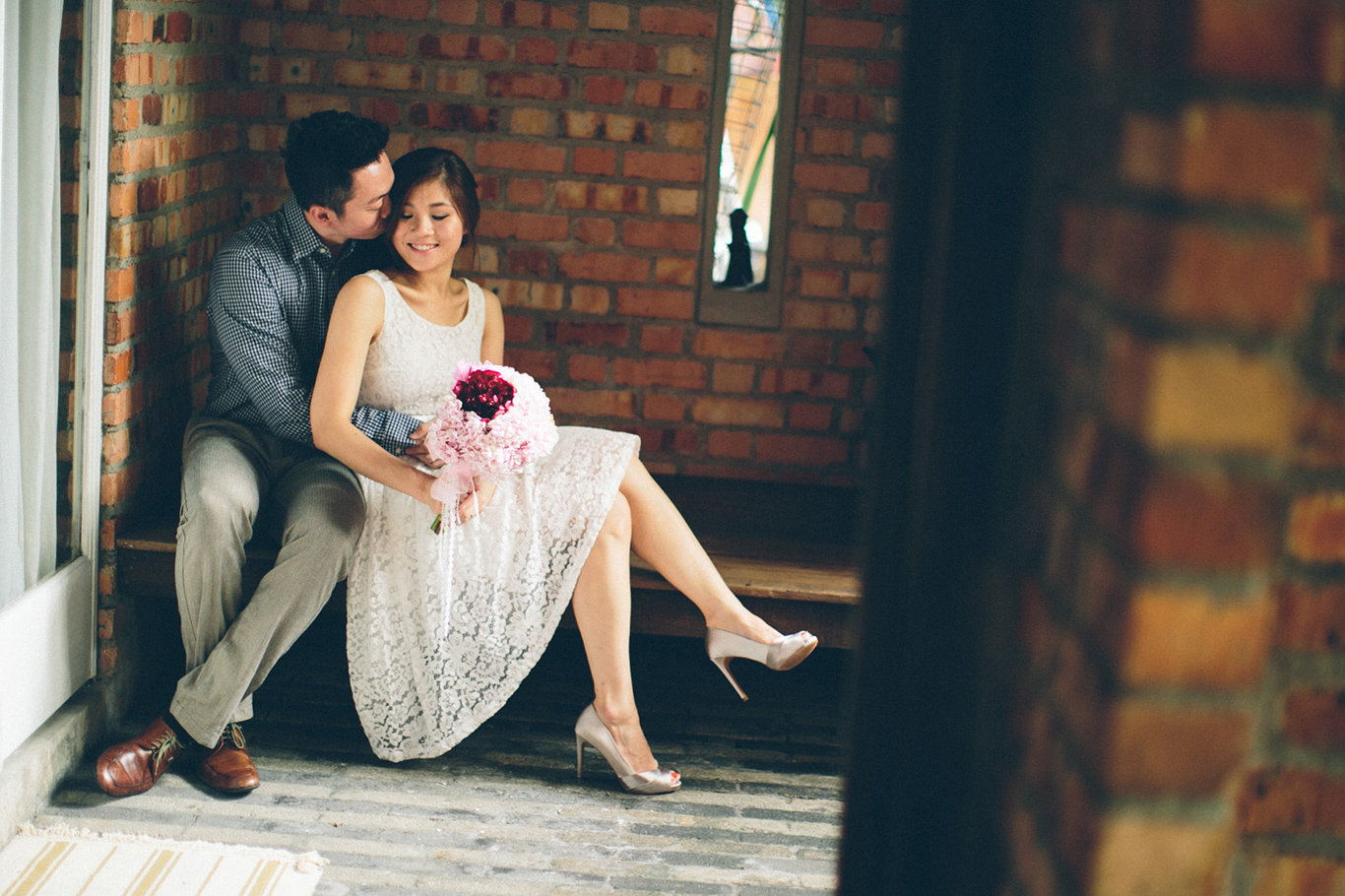 7-hellojanelee-nicolejustin-sekeping-tenggiri-bangsar-wedding-love