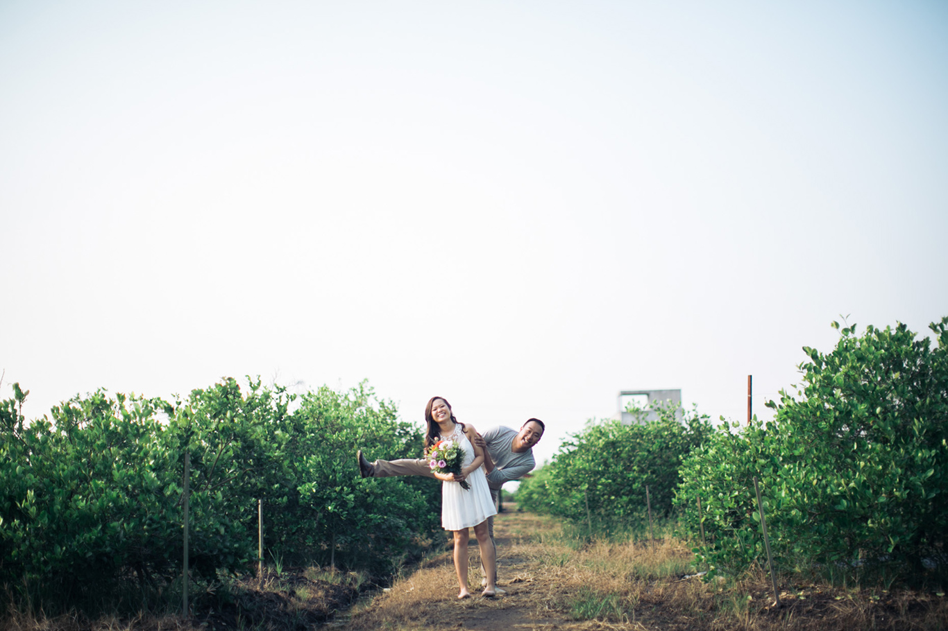 10-hellojanelee-sekinchan-prewedding-engagement-malaysia