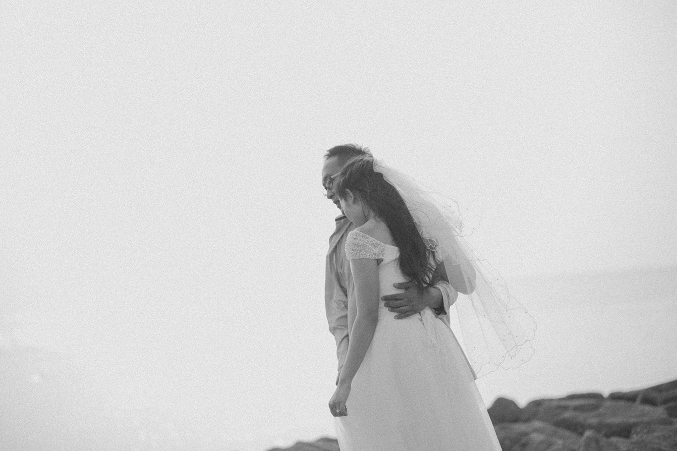 13-hellojanelee-sekinchan-prewedding-engagement-malaysia