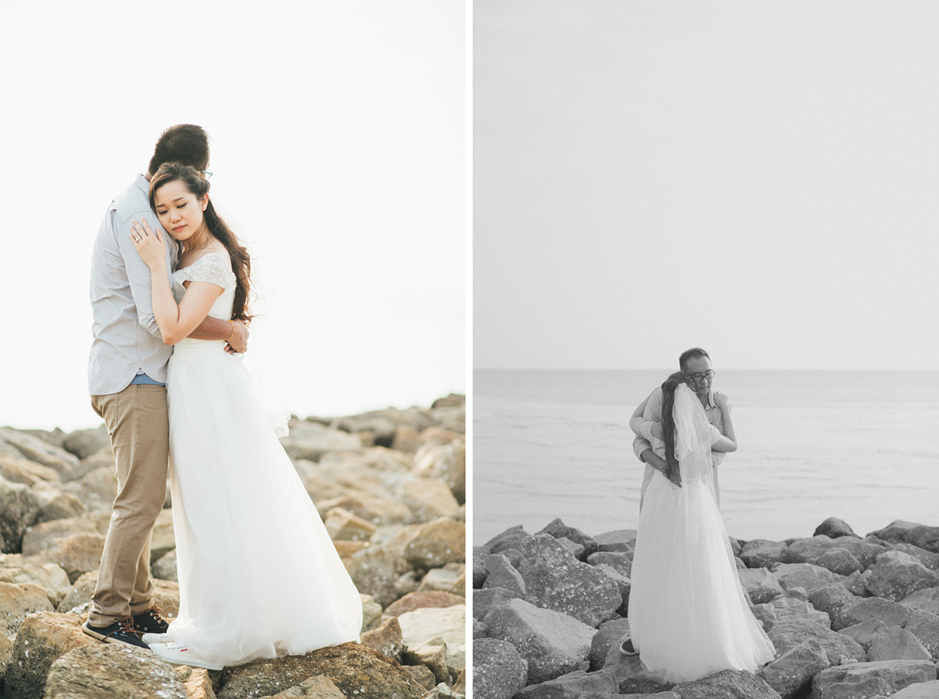 14-hellojanelee-sekinchan-prewedding-engagement-malaysia