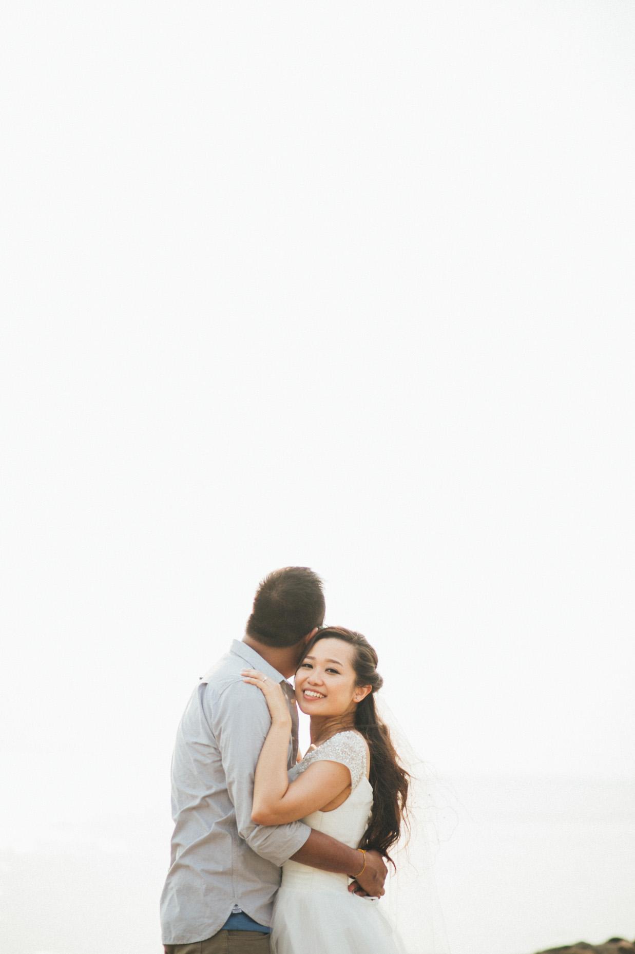 15-hellojanelee-sekinchan-prewedding-engagement-malaysia