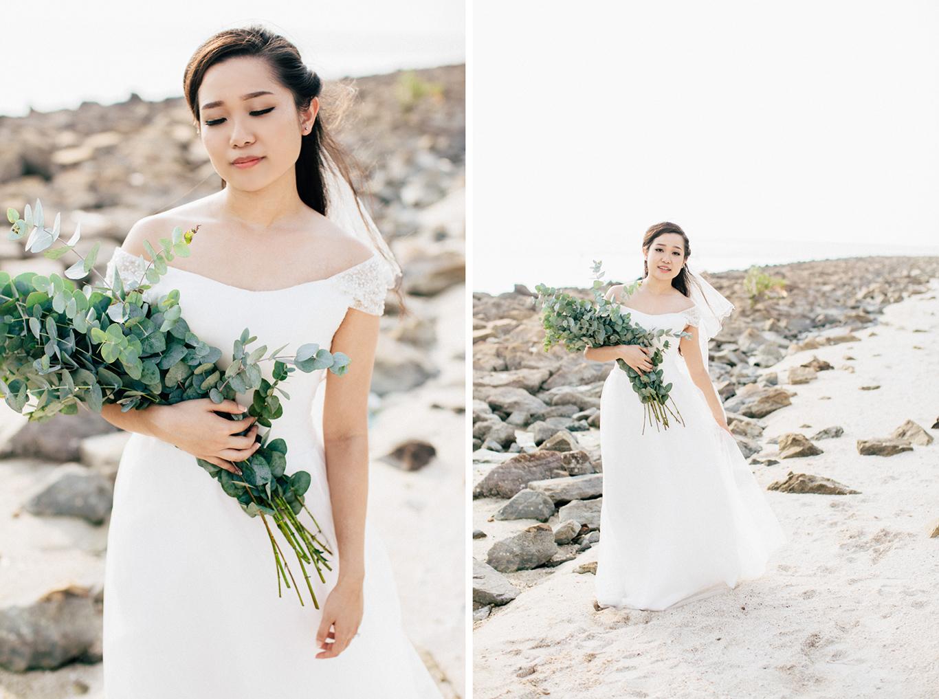 16-hellojanelee-sekinchan-prewedding-engagement-malaysia