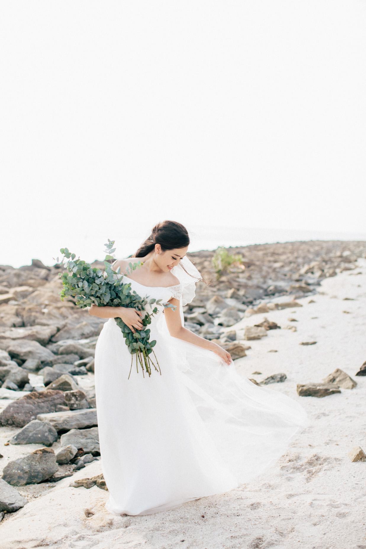 17-hellojanelee-sekinchan-prewedding-engagement-malaysia
