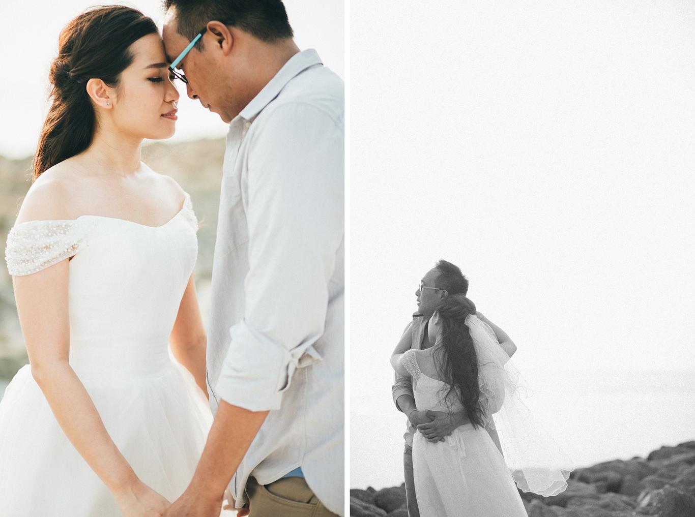 19-hellojanelee-sekinchan-prewedding-engagement-malaysia