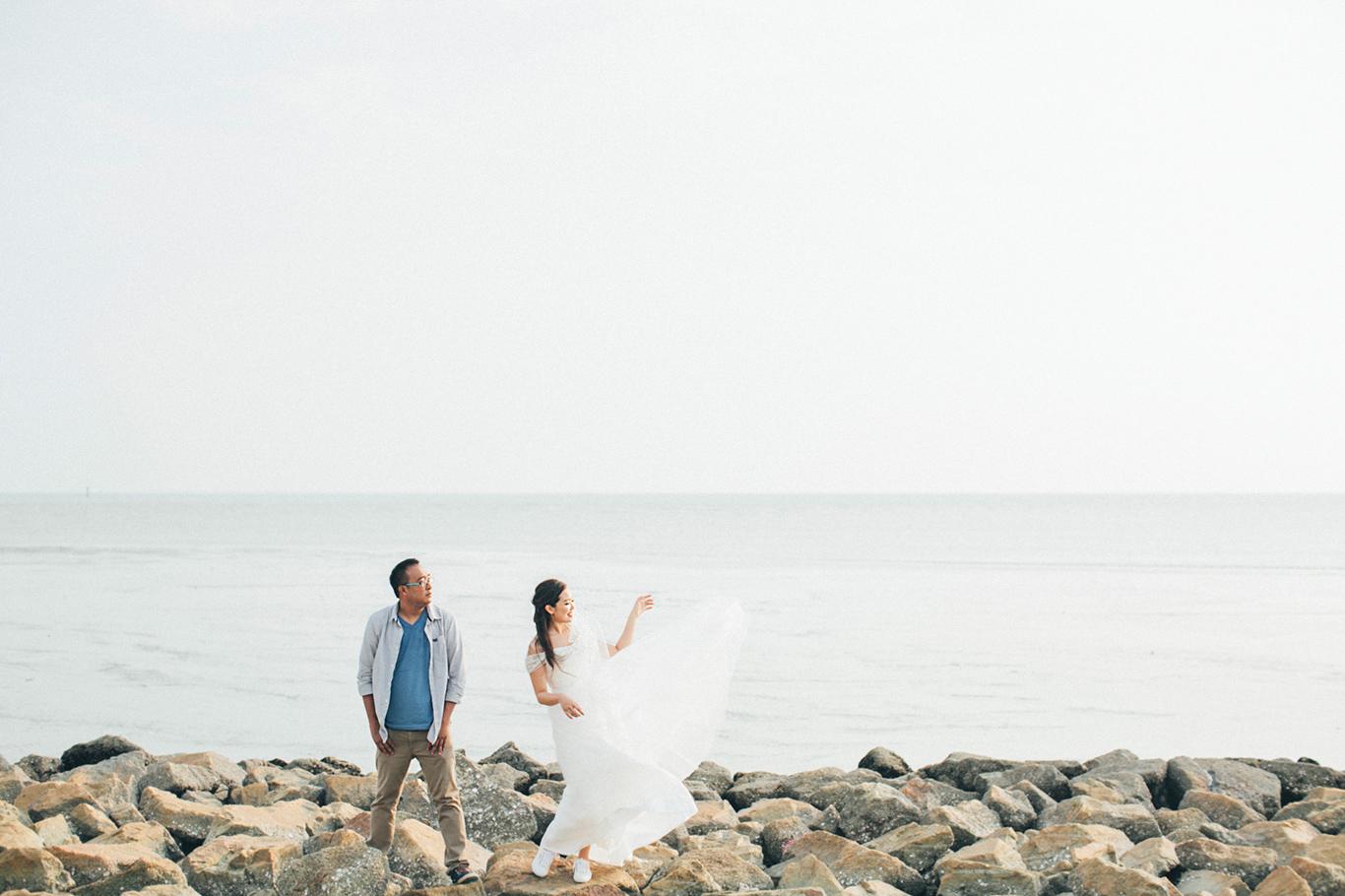 20-hellojanelee-sekinchan-prewedding-engagement-malaysia