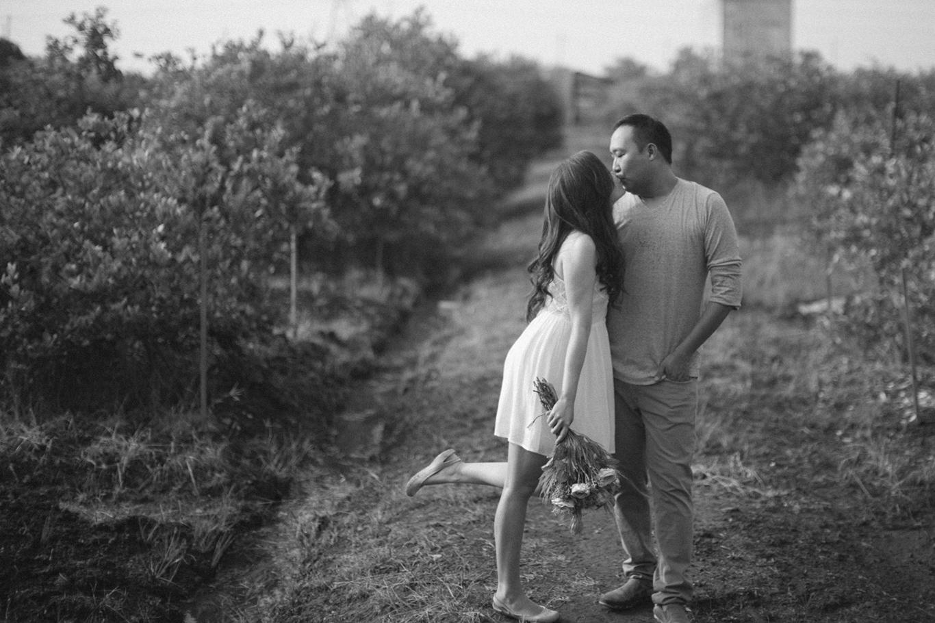 4-hellojanelee-sekinchan-prewedding-engagement-malaysia