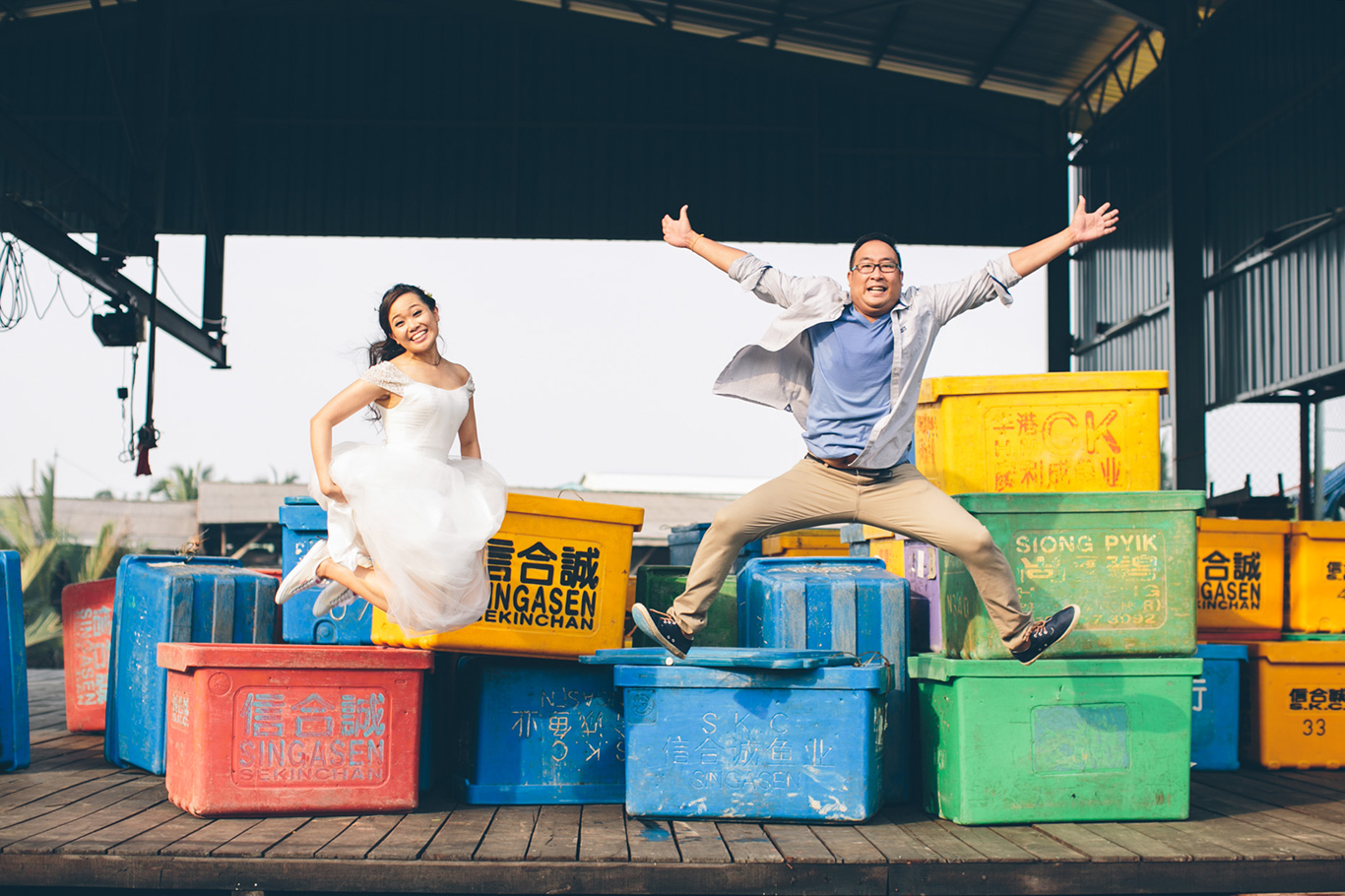 5-hellojanelee-sekinchan-prewedding-engagement-malaysia