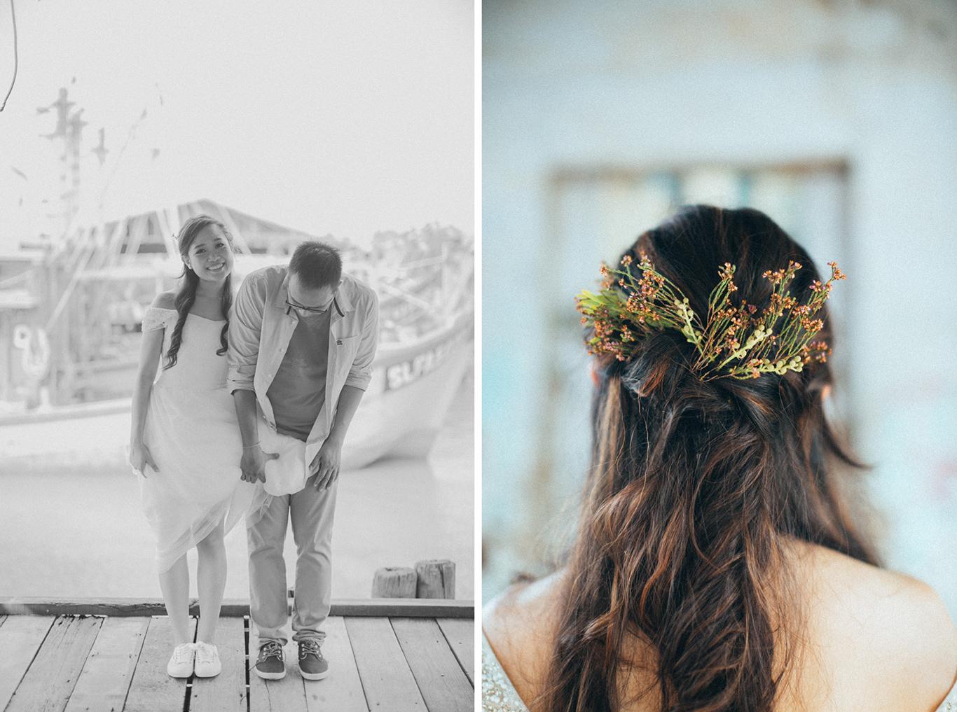 6-hellojanelee-sekinchan-prewedding-engagement-malaysia