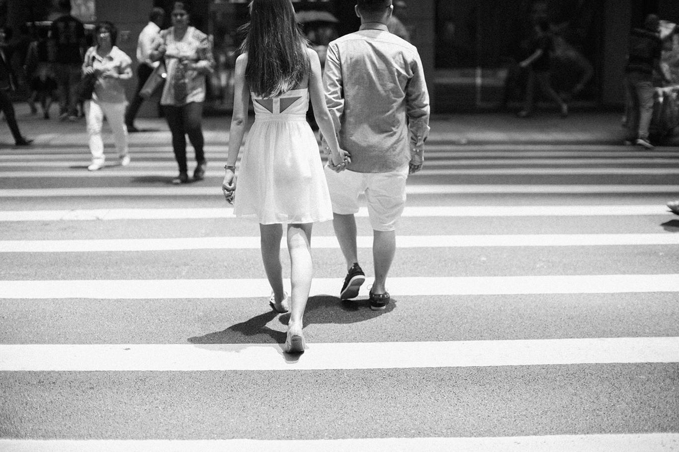 10-hellojanelee-natalie-hongkong-malaysia-engagement-prewedding