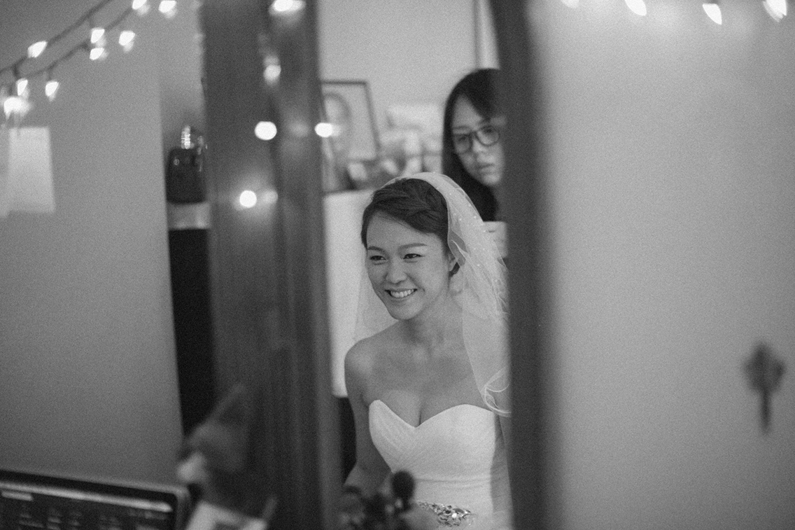 12-hellojanelee-rom-bangsar-nexus-wedding
