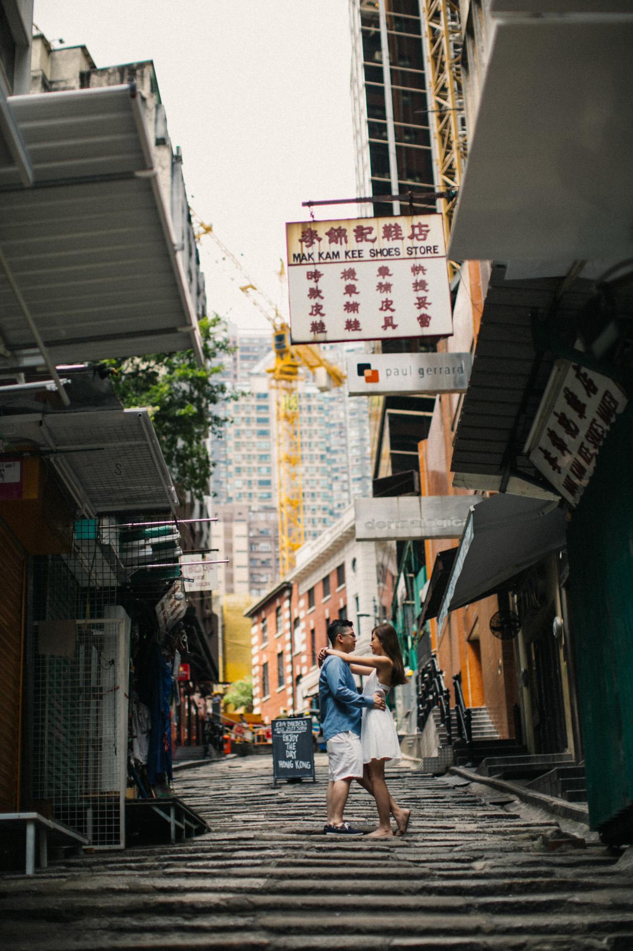 15-hellojanelee-natalie-hongkong-malaysia-engagement-prewedding