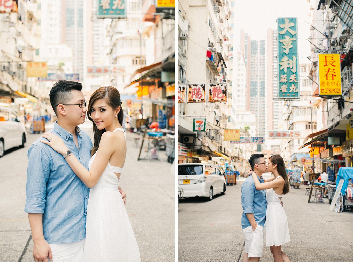 16-hellojanelee-natalie-hongkong-malaysia-engagement-prewedding