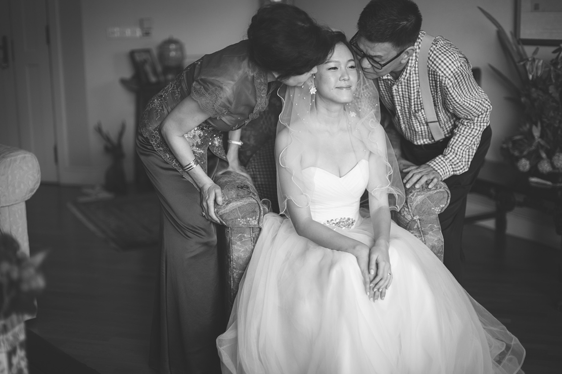 20-hellojanelee-rom-bangsar-nexus-wedding