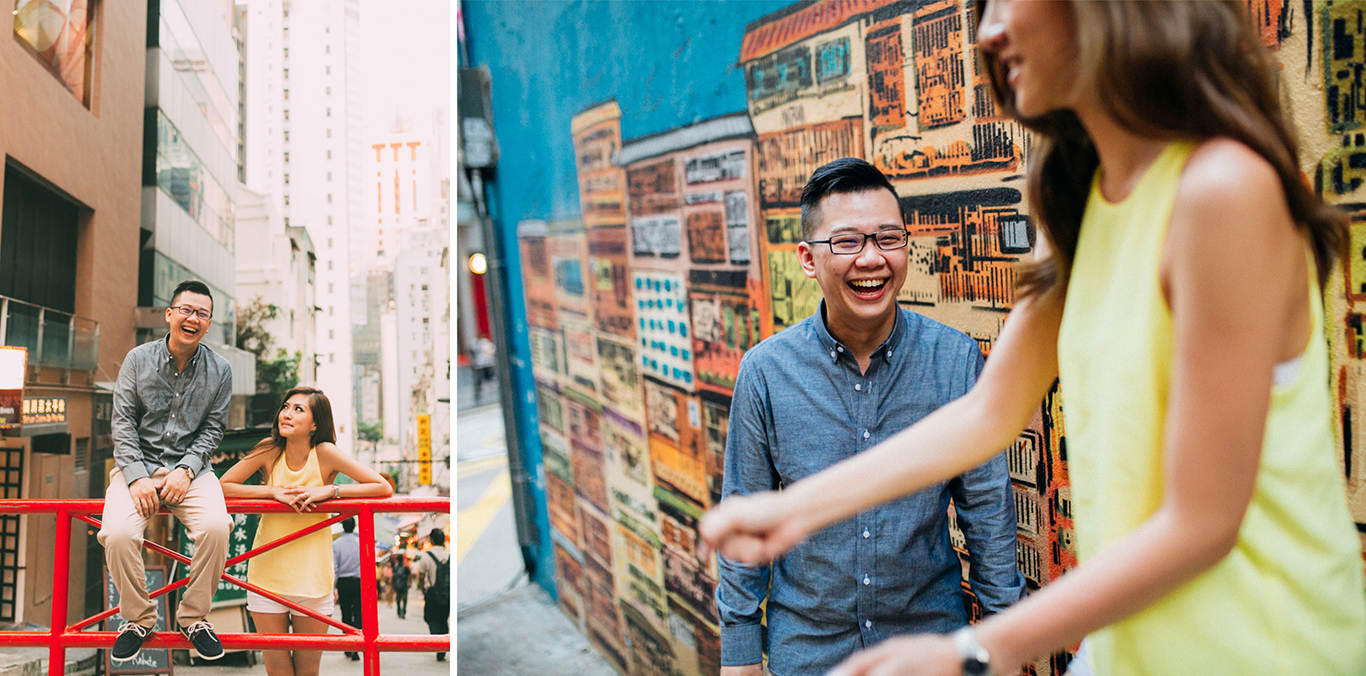 23-hellojanelee-natalie-hongkong-malaysia-engagement-prewedding