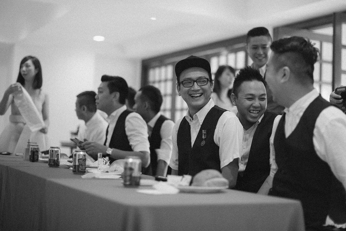 24-hellojanelee-rom-bangsar-nexus-wedding