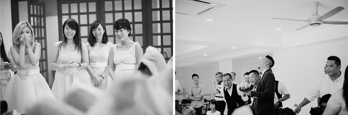 28-hellojanelee-rom-bangsar-nexus-wedding