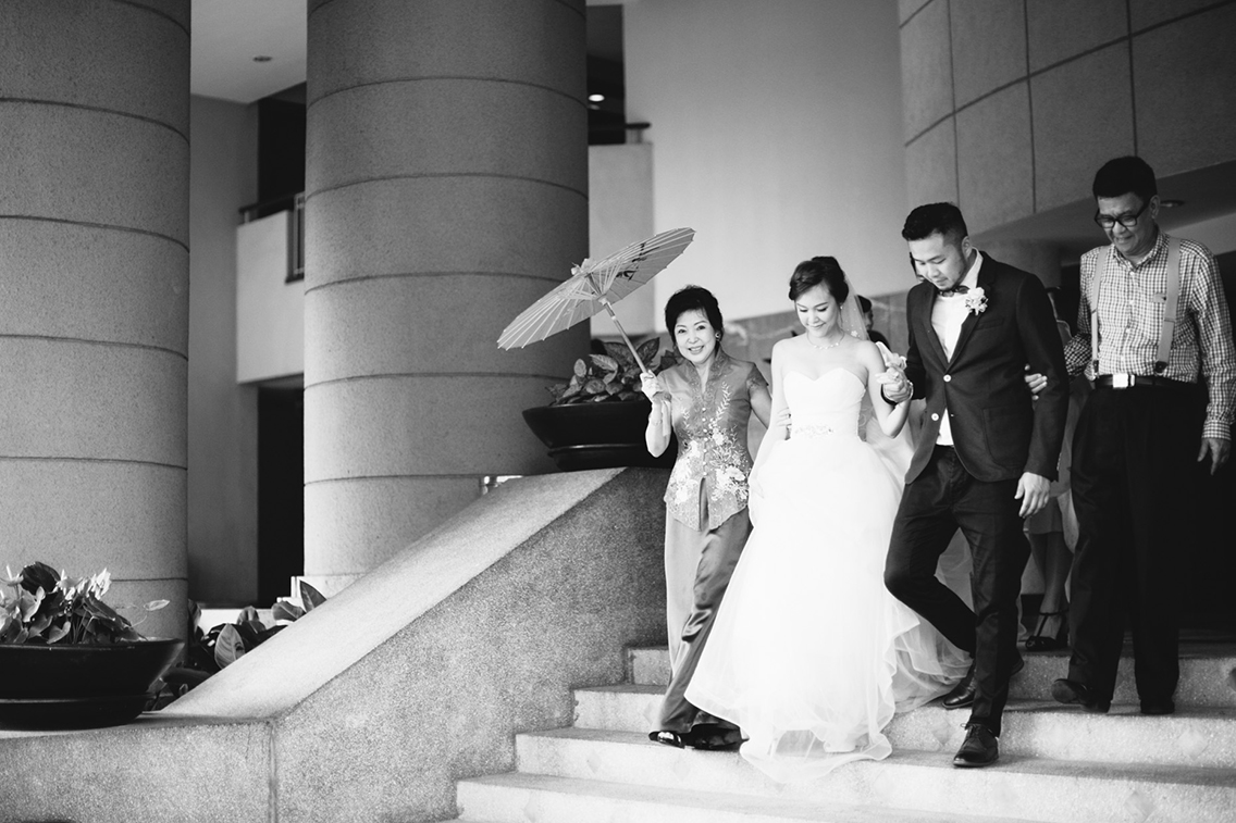 46-hellojanelee-rom-bangsar-nexus-wedding