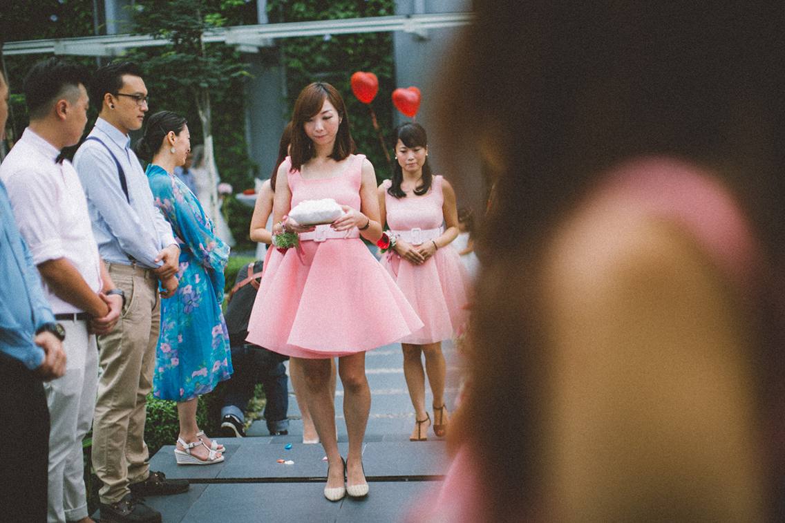 56-hellojanelee-rom-bangsar-nexus-wedding