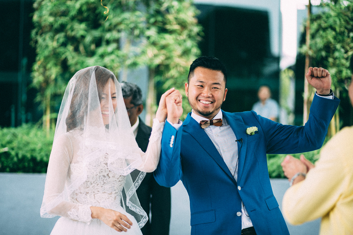 67-hellojanelee-rom-bangsar-nexus-wedding
