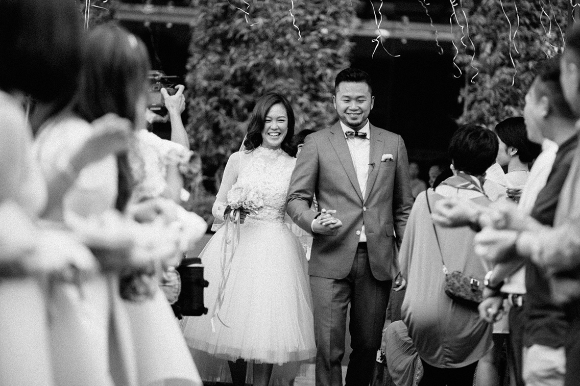 68-hellojanelee-rom-bangsar-nexus-wedding