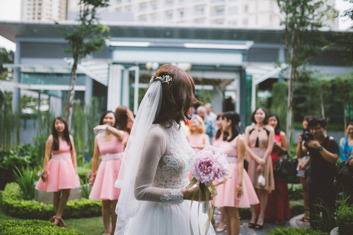 71-hellojanelee-rom-bangsar-nexus-wedding