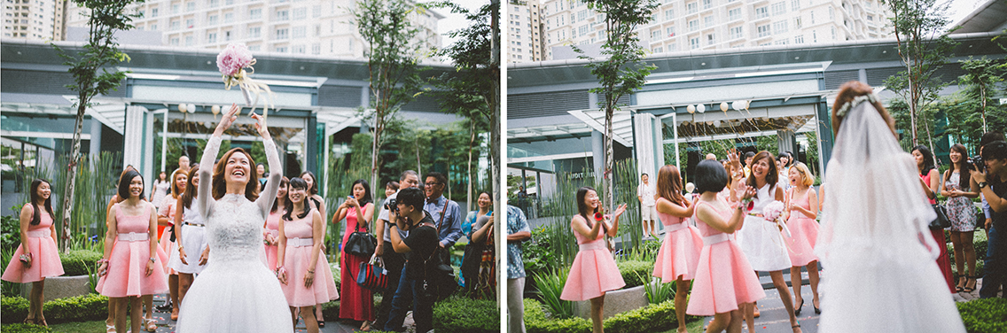 72-hellojanelee-rom-bangsar-nexus-wedding