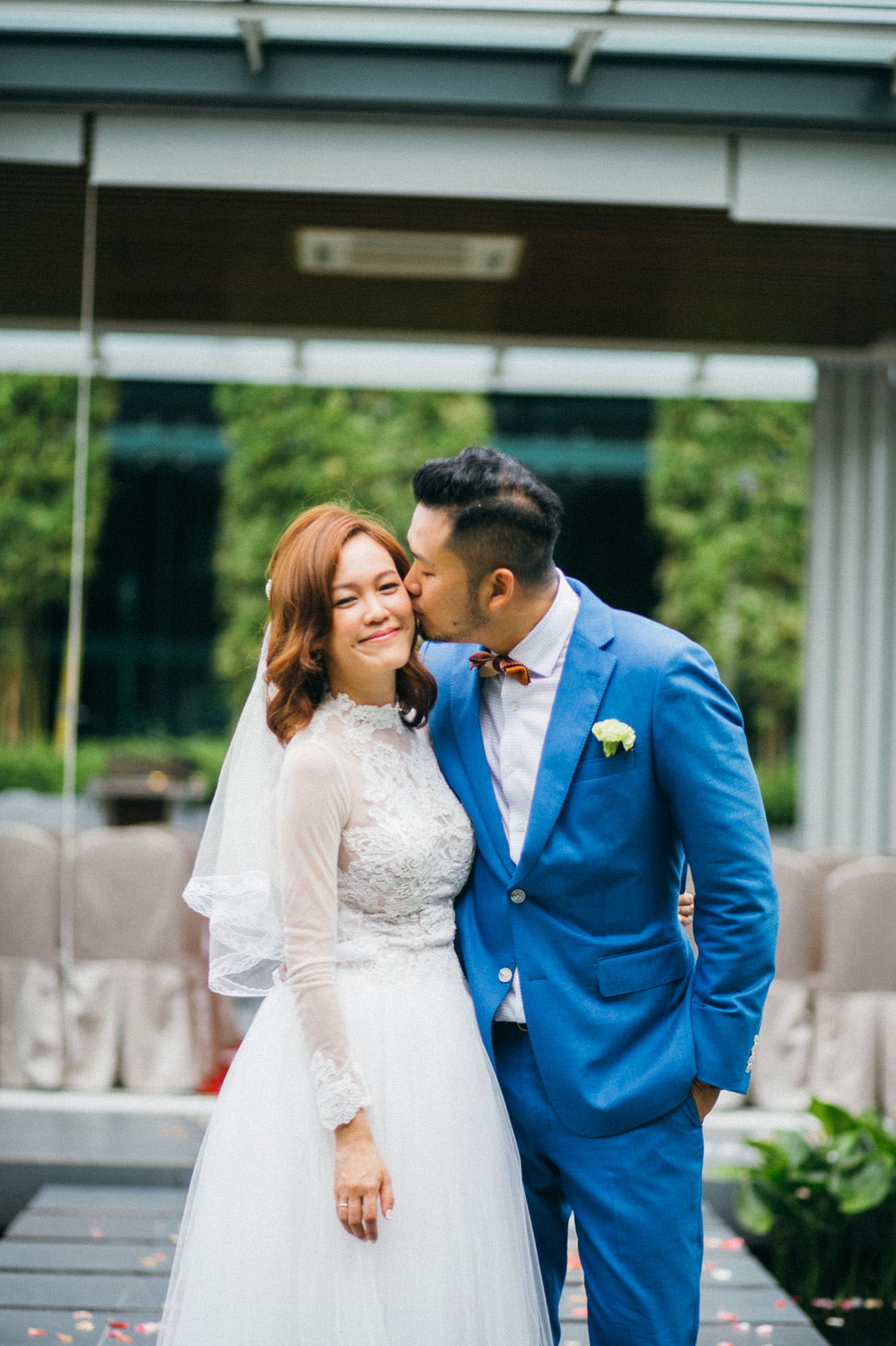 76-hellojanelee-rom-bangsar-nexus-wedding