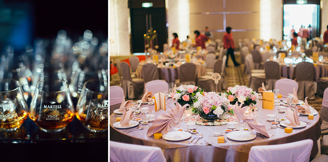 78-hellojanelee-rom-bangsar-nexus-wedding
