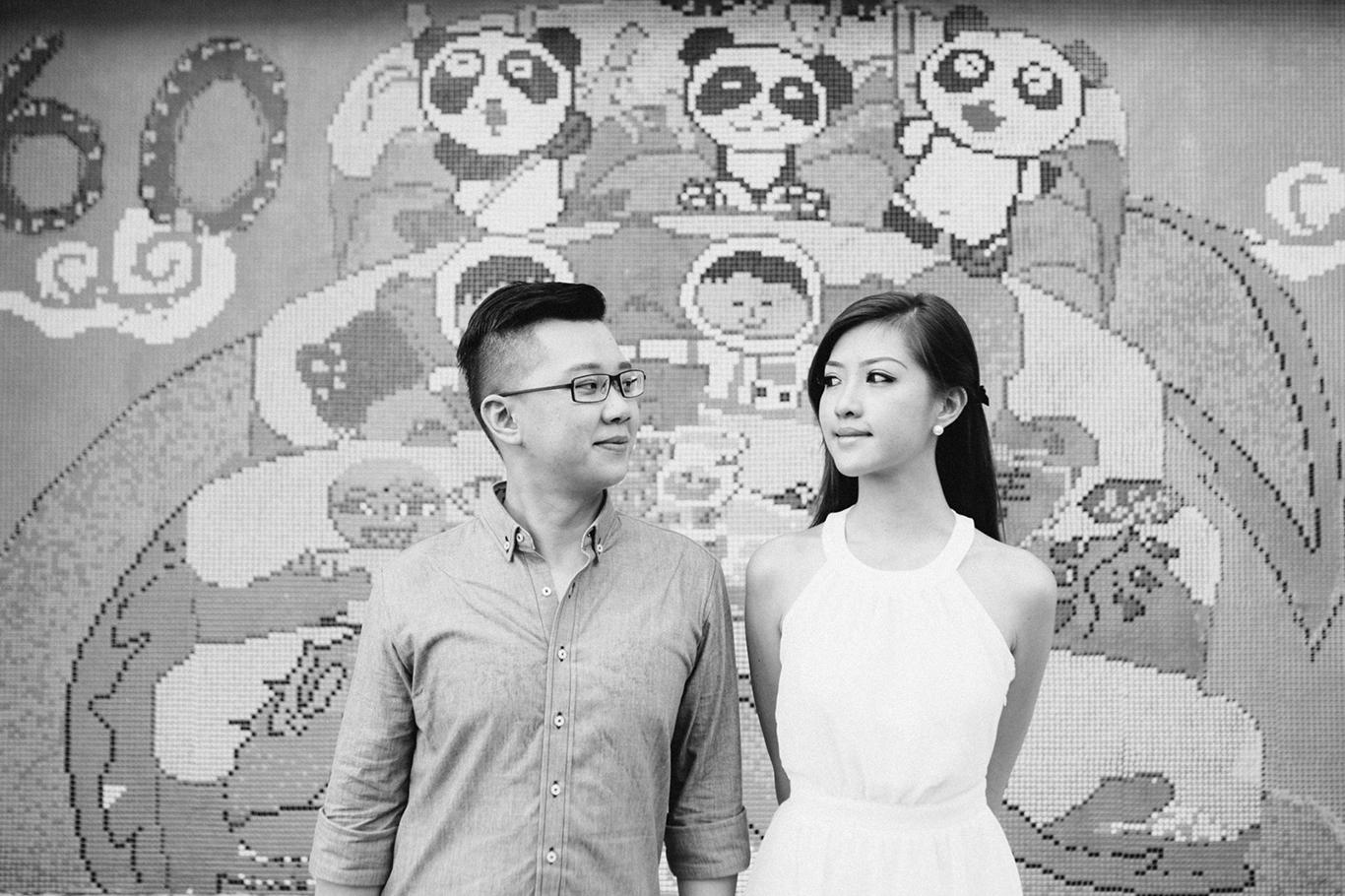 8-hellojanelee-natalie-hongkong-malaysia-engagement-prewedding